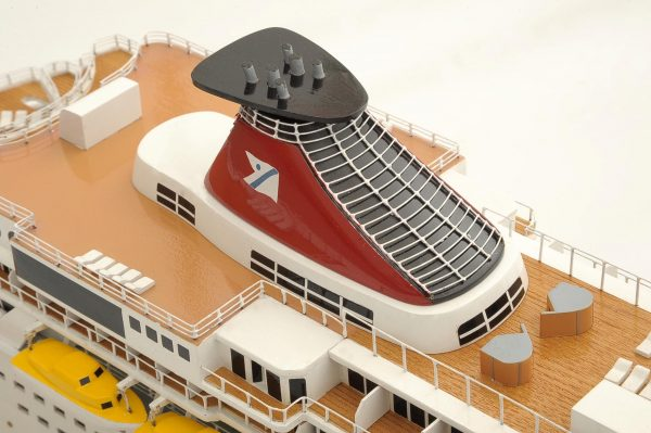 1292-6413-Balmoral-Cruise-Liner