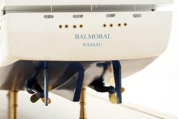 1292-6421-Balmoral-Cruise-Liner