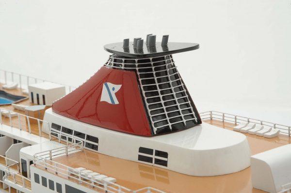 1292-6424-Balmoral-Cruise-Liner