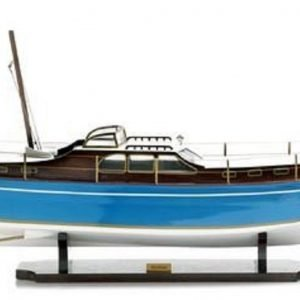 1313-7541-Nouveau-model-boat-Premier-Range