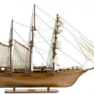 133-8549-Mercator-Model-Boat-Superior-Range