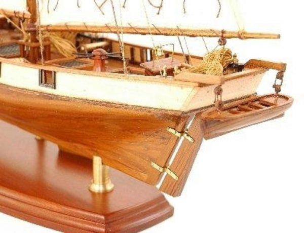 Albatross Model Ship (Superior Range) - PSM