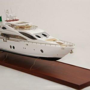 1333-6874-Aicon-Fly-85-Yacht-Premier-Range