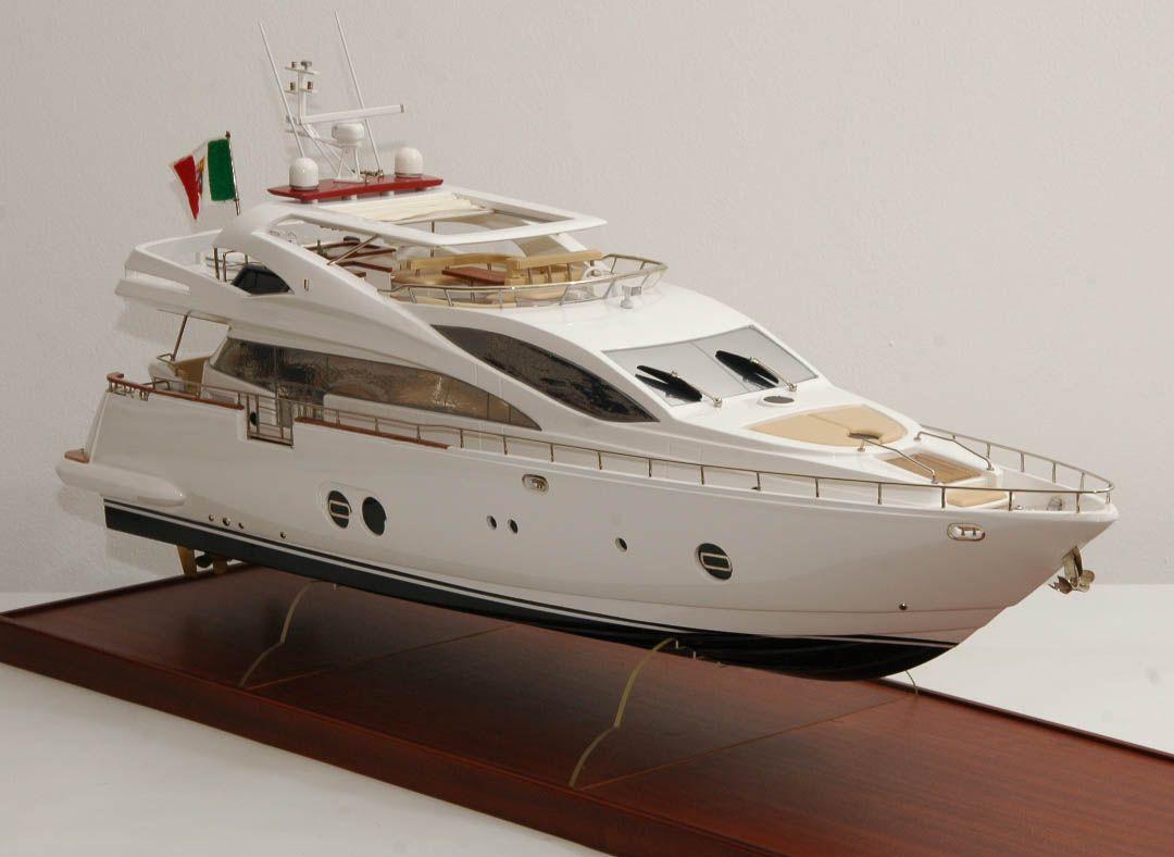 1333-6876-Aicon-Fly-85-Yacht-Premier-Range