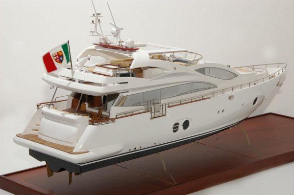 1333-6881-Aicon-Fly-85-Yacht-Premier-Range
