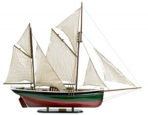 134-8553-Provident-Ship-Model-Superior-Range