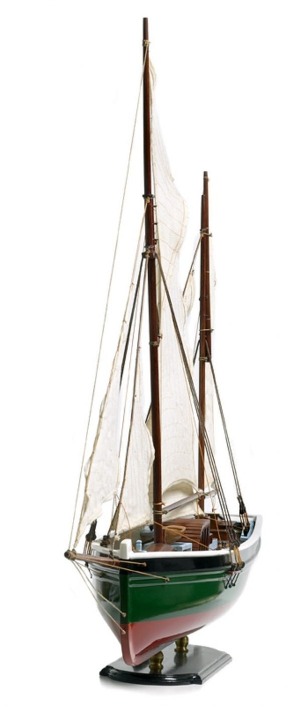 134-8554-Provident-Ship-Model-Superior-Range