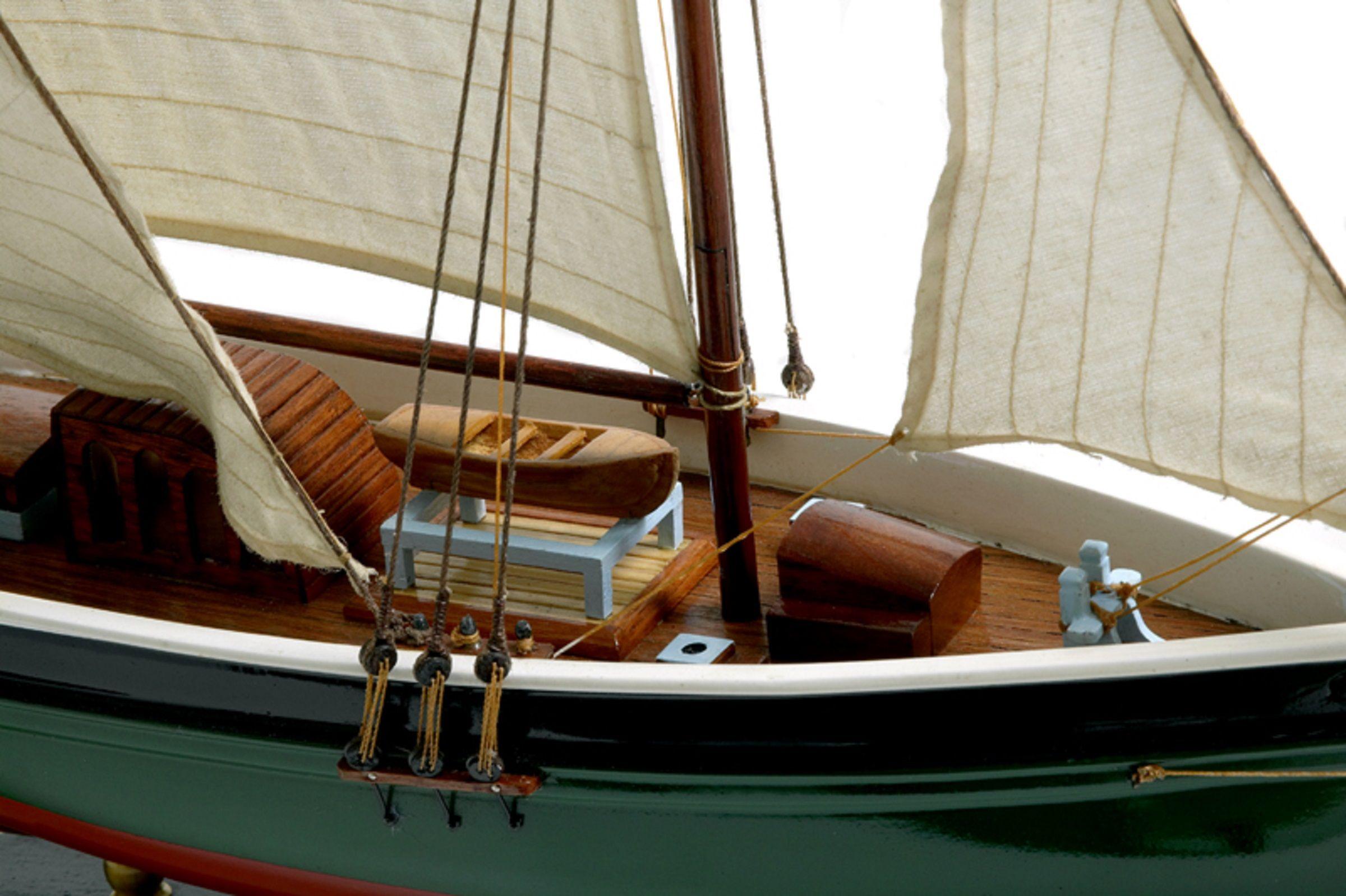 134-8555-Provident-Ship-Model-Superior-Range
