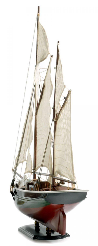 134-8556-Provident-Ship-Model-Superior-Range