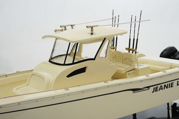 1390-8703-Grady-366-Yacht