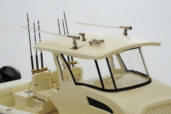 1390-8705-Grady-366-Yacht