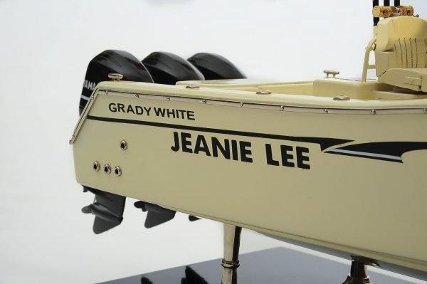 1390-8706-Grady-366-Yacht