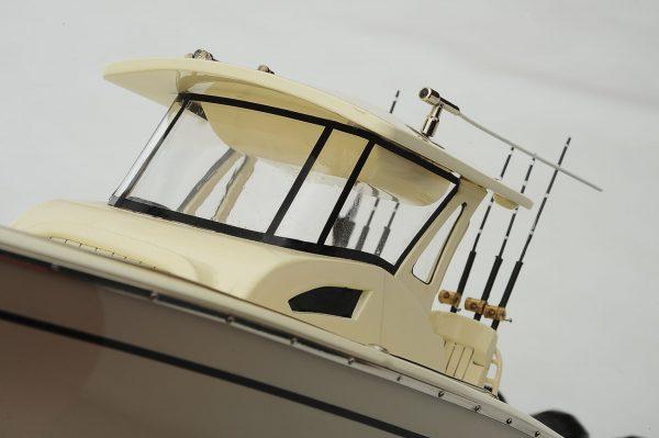 1390-8715-Grady-366-Yacht
