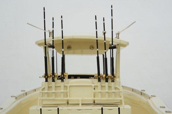 1390-8716-Grady-366-Yacht