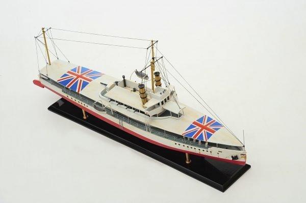 1392-6170-HMS-Cockchafer-Premier-Range