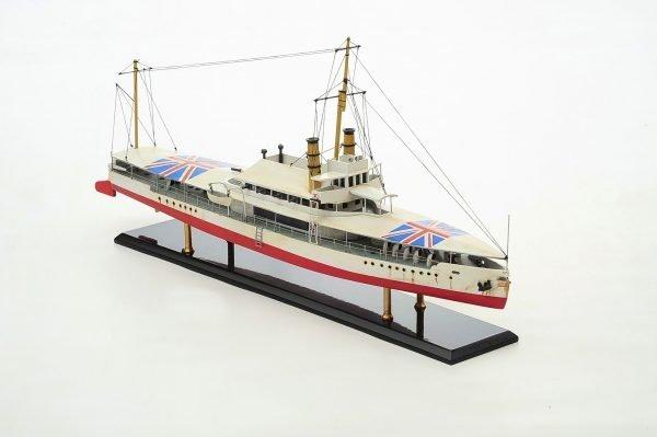 1392-6171-HMS-Cockchafer-Premier-Range