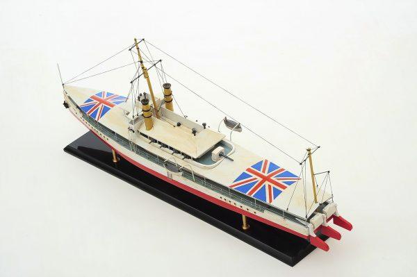 1392-6172-HMS-Cockchafer-Premier-Range
