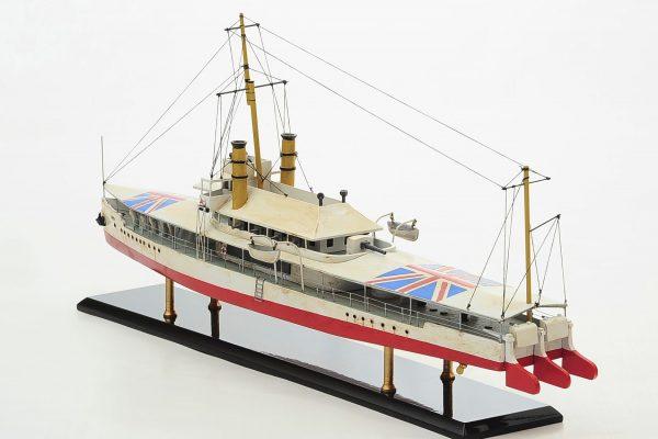 1392-6173-HMS-Cockchafer-Premier-Range