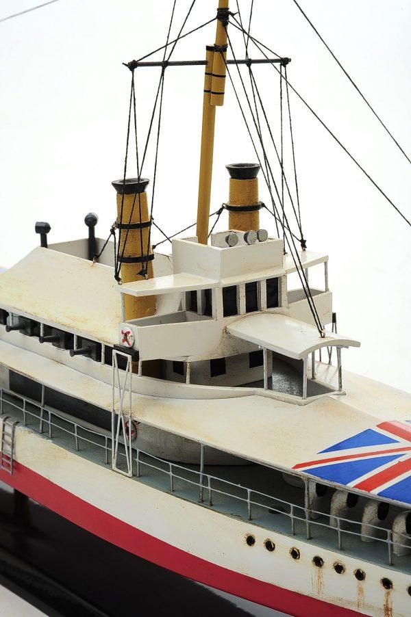 1392-6175-HMS-Cockchafer-Premier-Range