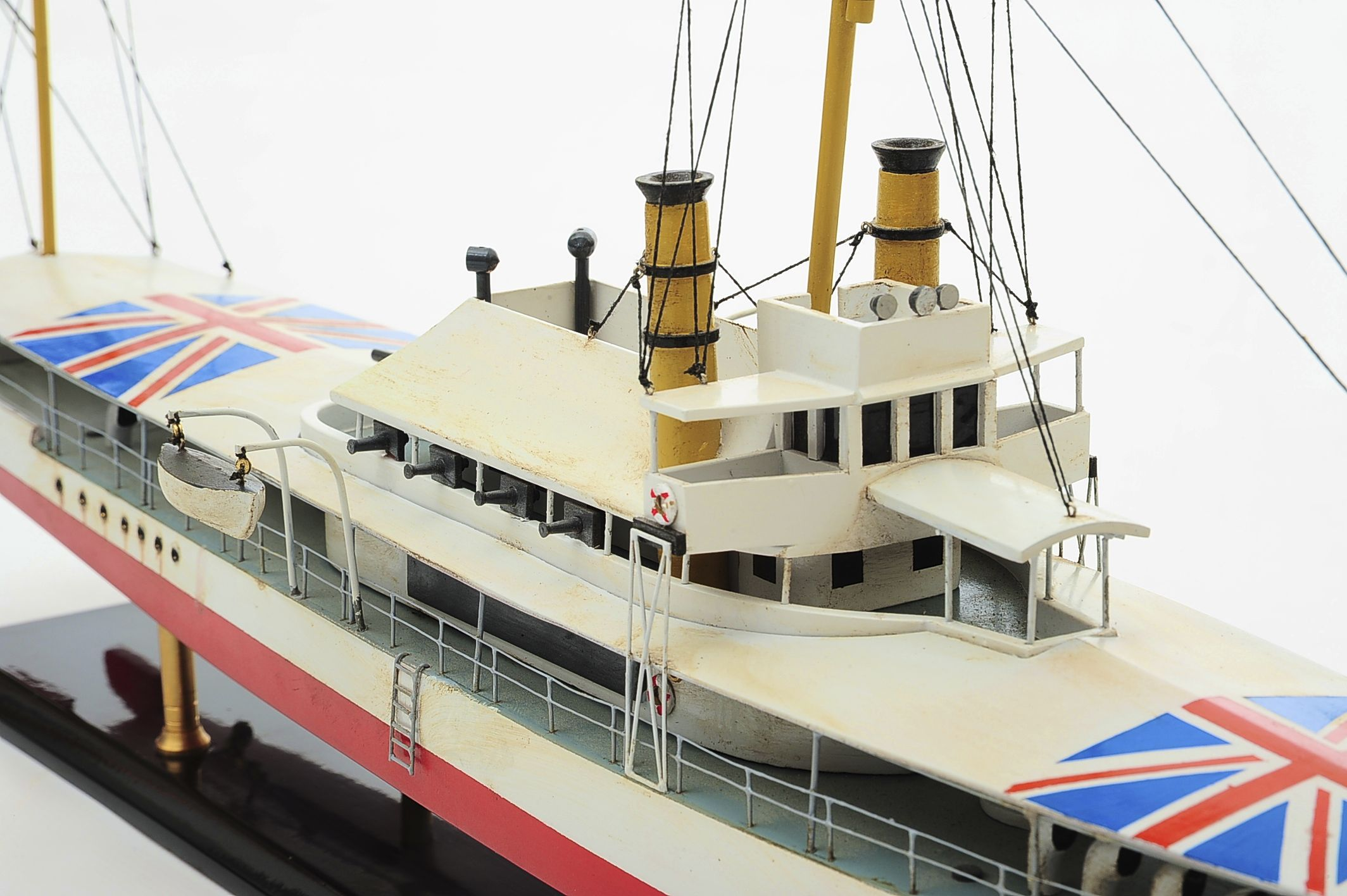 1392-6176-HMS-Cockchafer-Premier-Range