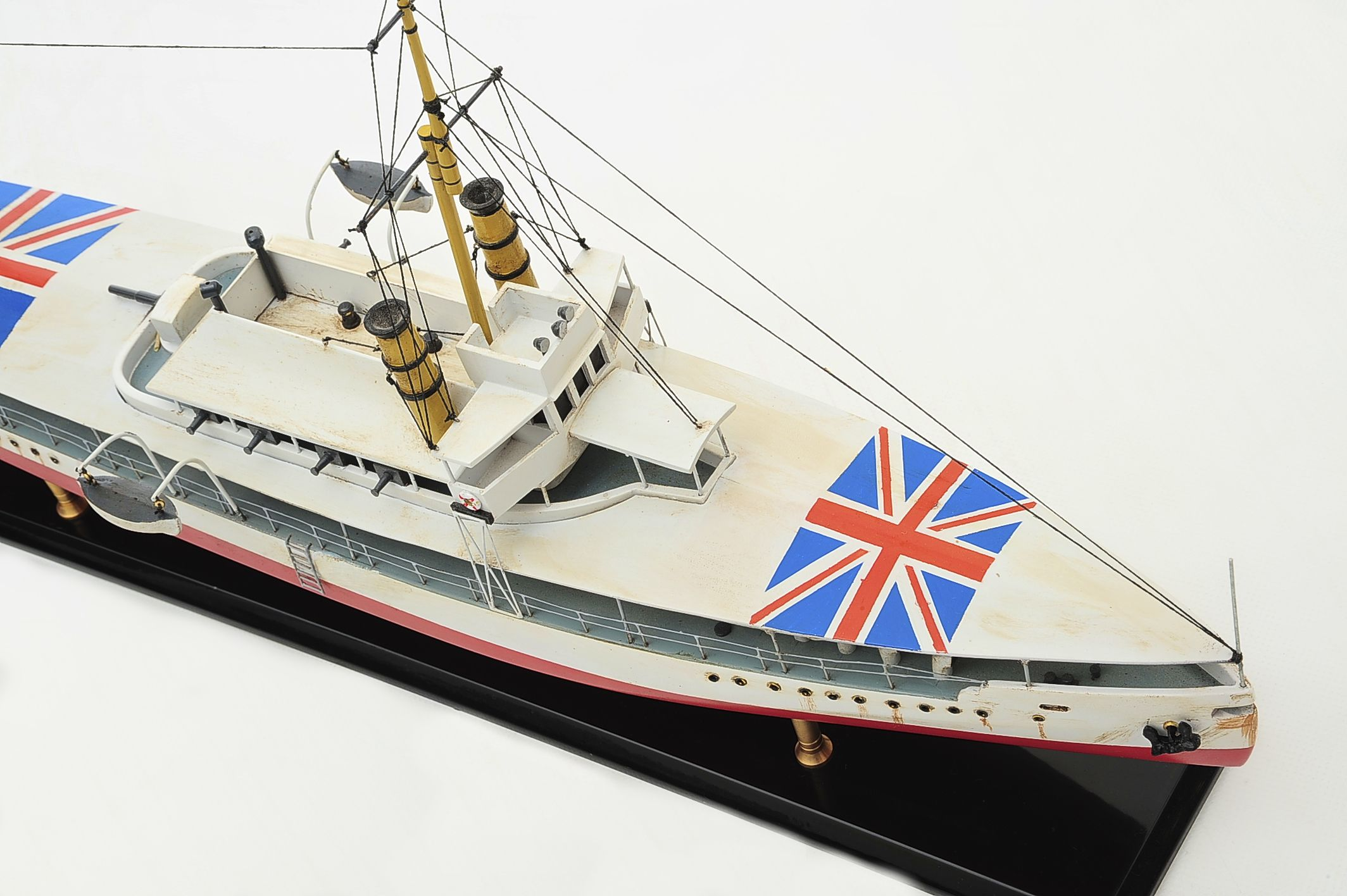 1392-6178-HMS-Cockchafer-Premier-Range