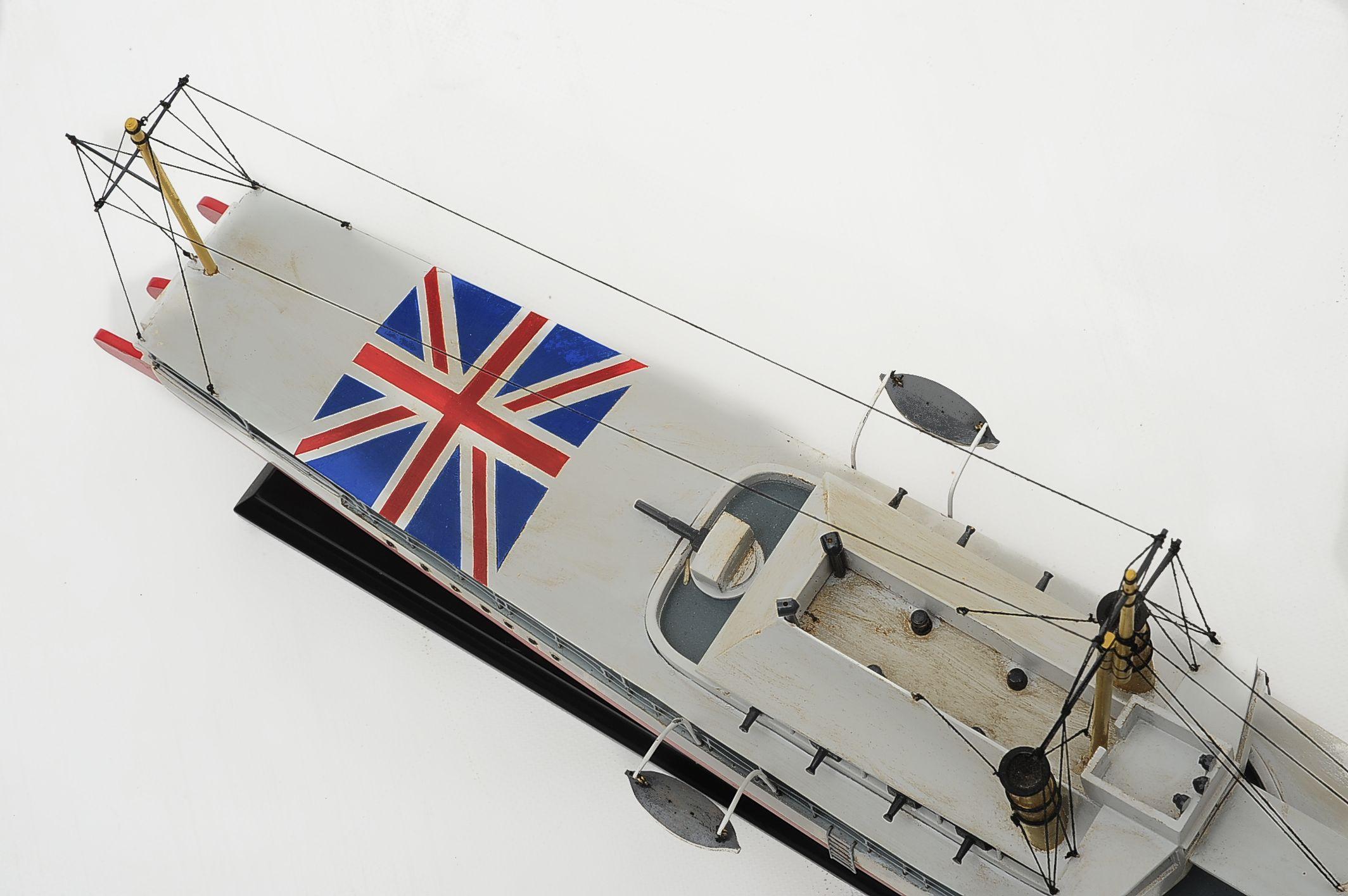 1392-6180-HMS-Cockchafer-Premier-Range
