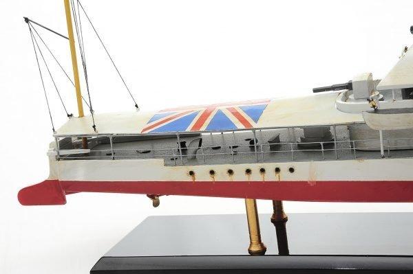 1392-6181-HMS-Cockchafer-Premier-Range