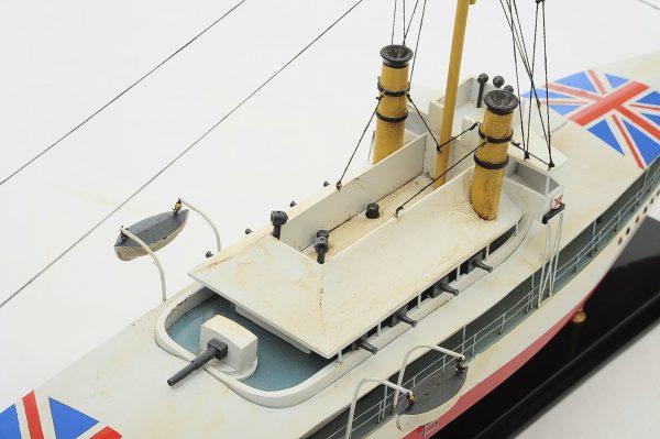 1392-6182-HMS-Cockchafer-Premier-Range