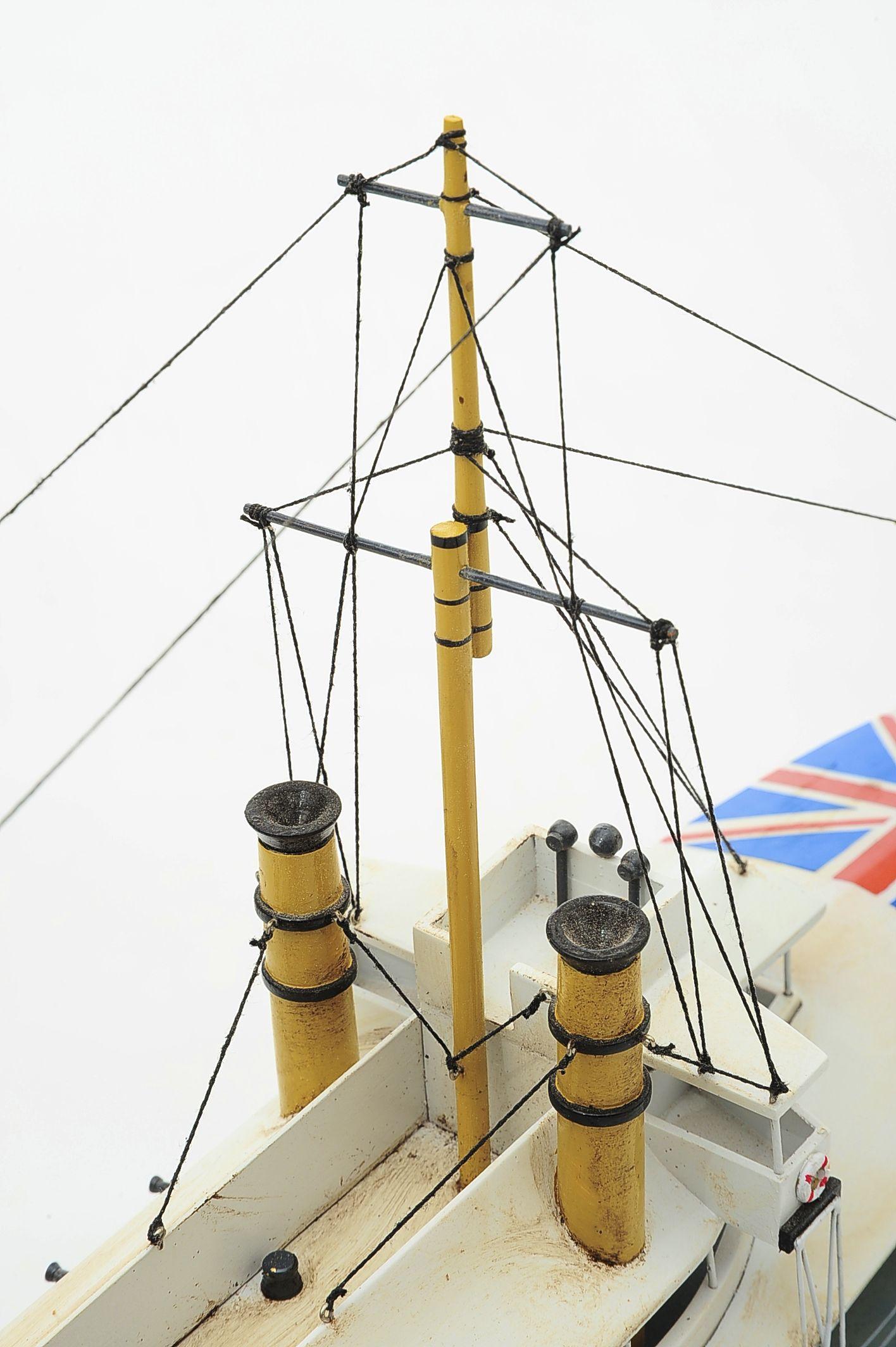 1392-6183-HMS-Cockchafer-Premier-Range