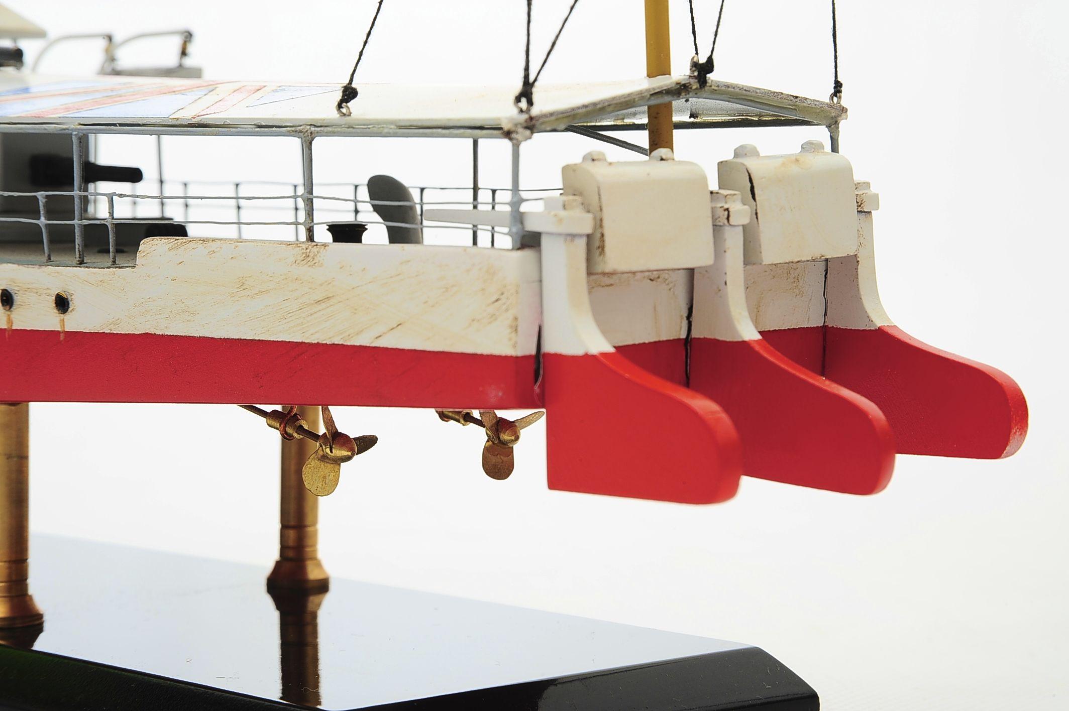1392-6185-HMS-Cockchafer-Premier-Range