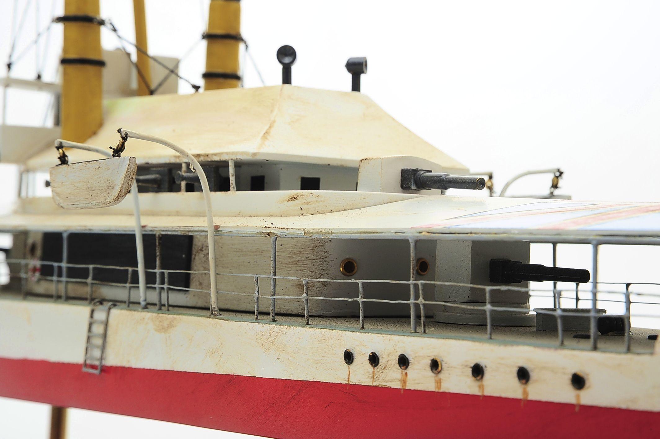 1392-6186-HMS-Cockchafer-Premier-Range
