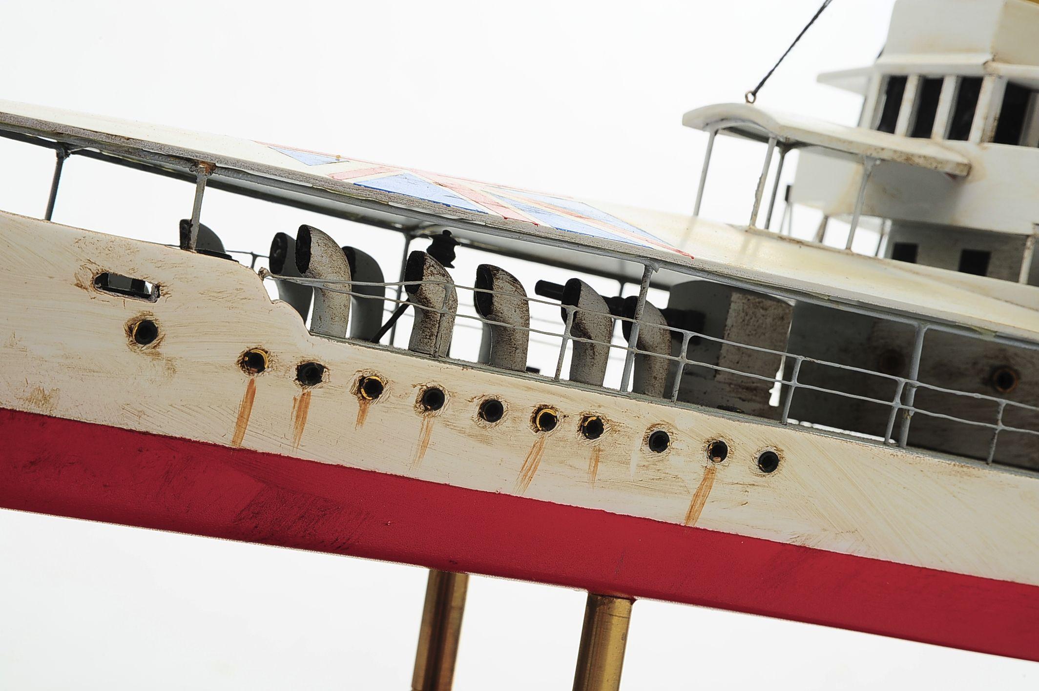 1392-6189-HMS-Cockchafer-Premier-Range