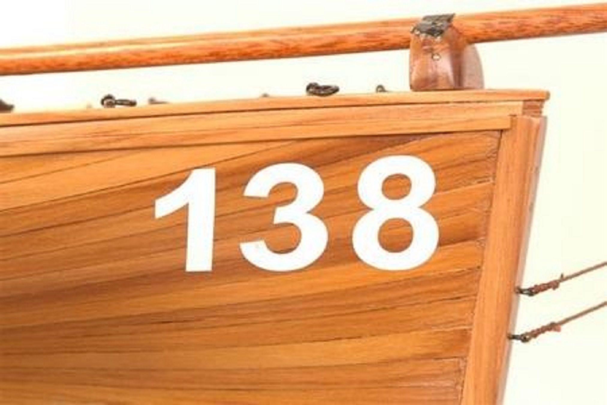 1422-6921-Arab-Dhow-Large-Premier-Range