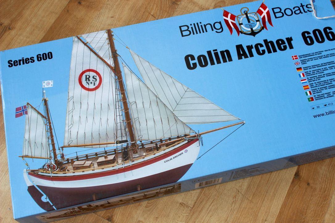 1424-7817-Colin-Archer-Model-Boat-Kit