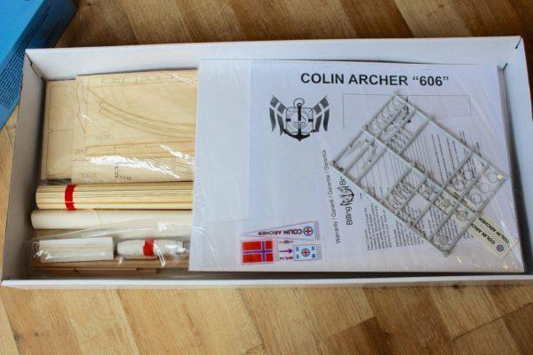 1424-7818-Colin-Archer-Model-Boat-Kit