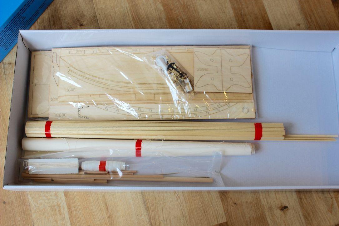1424-7819-Colin-Archer-Model-Boat-Kit