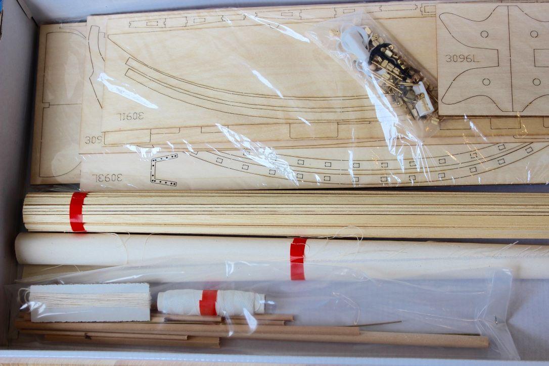 1424-7821-Colin-Archer-Model-Boat-Kit
