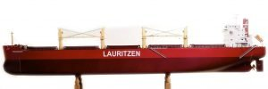 1427-4516-Bulk-Carrier-2-Model-Ship
