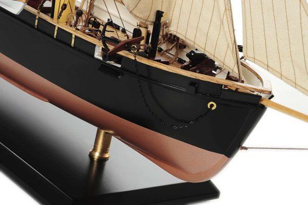 1428-4656-HMS-Cockchafer-2-Model-Boat