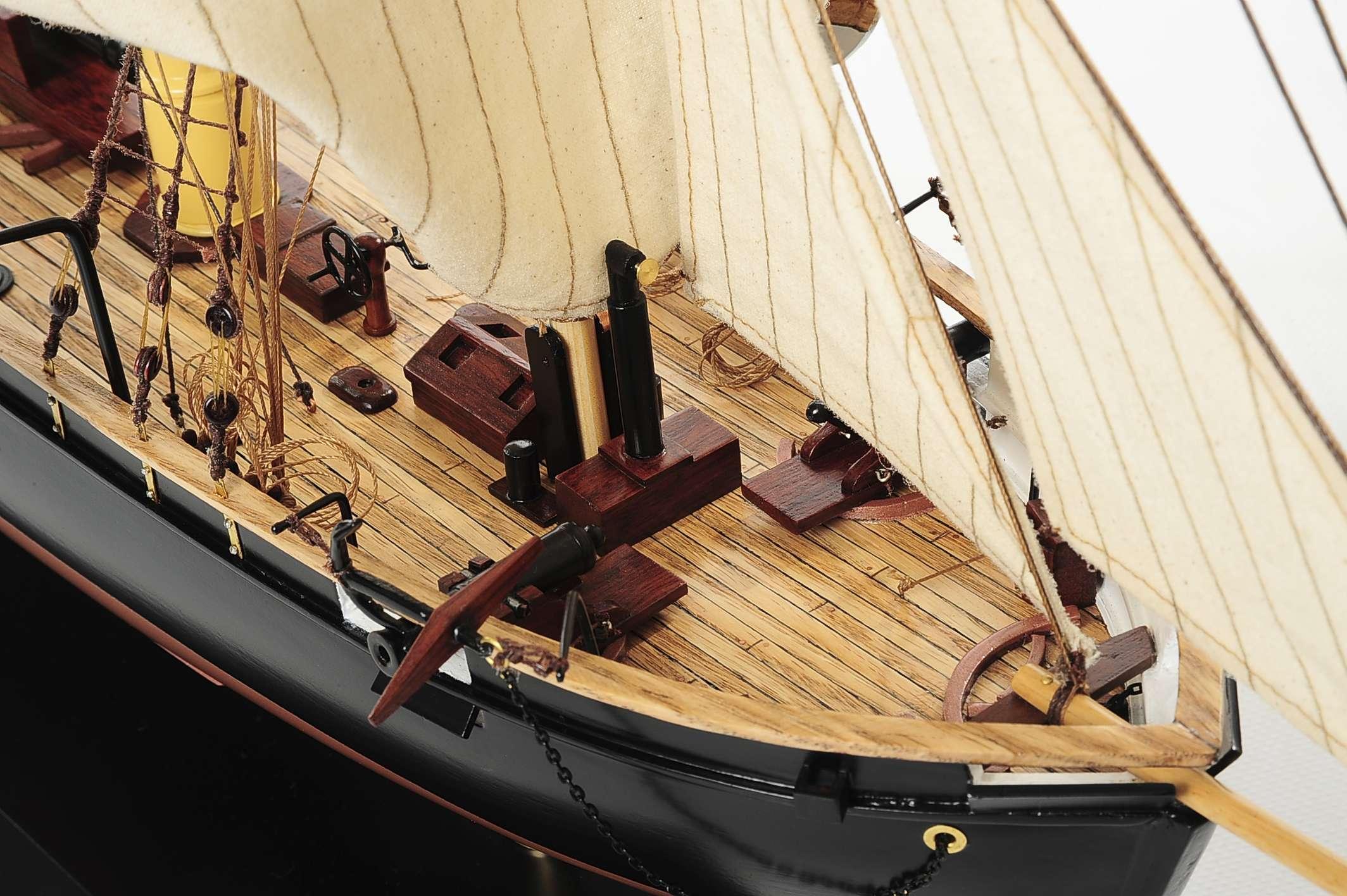 1428-4657-HMS-Cockchafer-2-Model-Boat