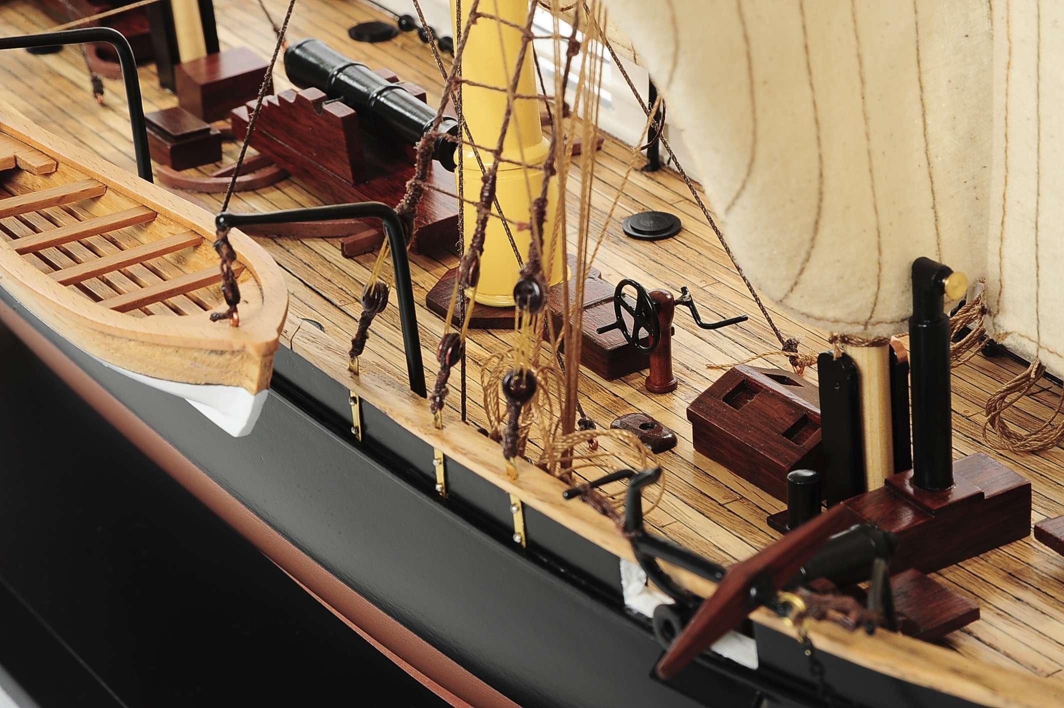 1428-4660-HMS-Cockchafer-2-Model-Boat