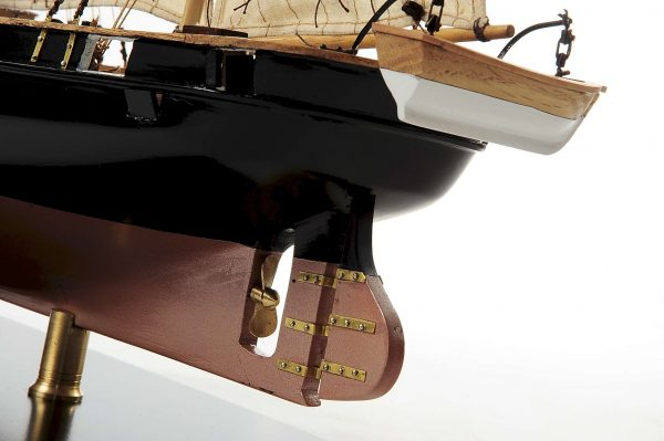 1428-4670-HMS-Cockchafer-2-Model-Boat