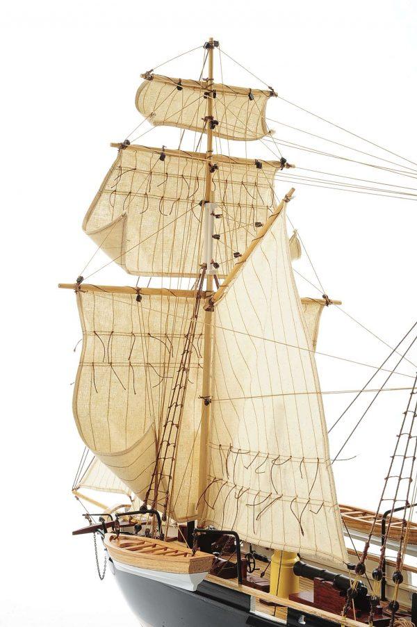 1428-4672-HMS-Cockchafer-2-Model-Boat