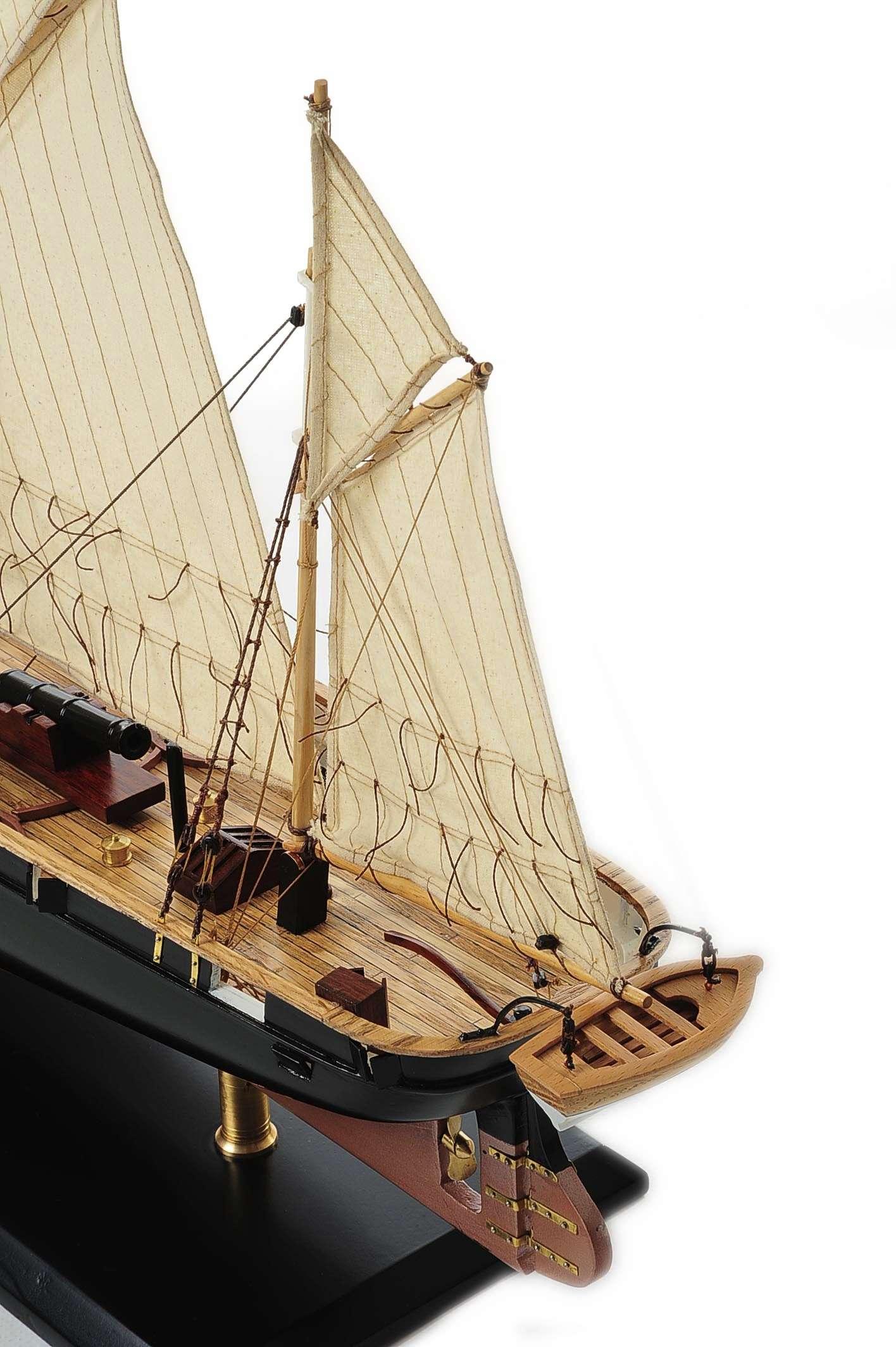 1428-4673-HMS-Cockchafer-2-Model-Boat