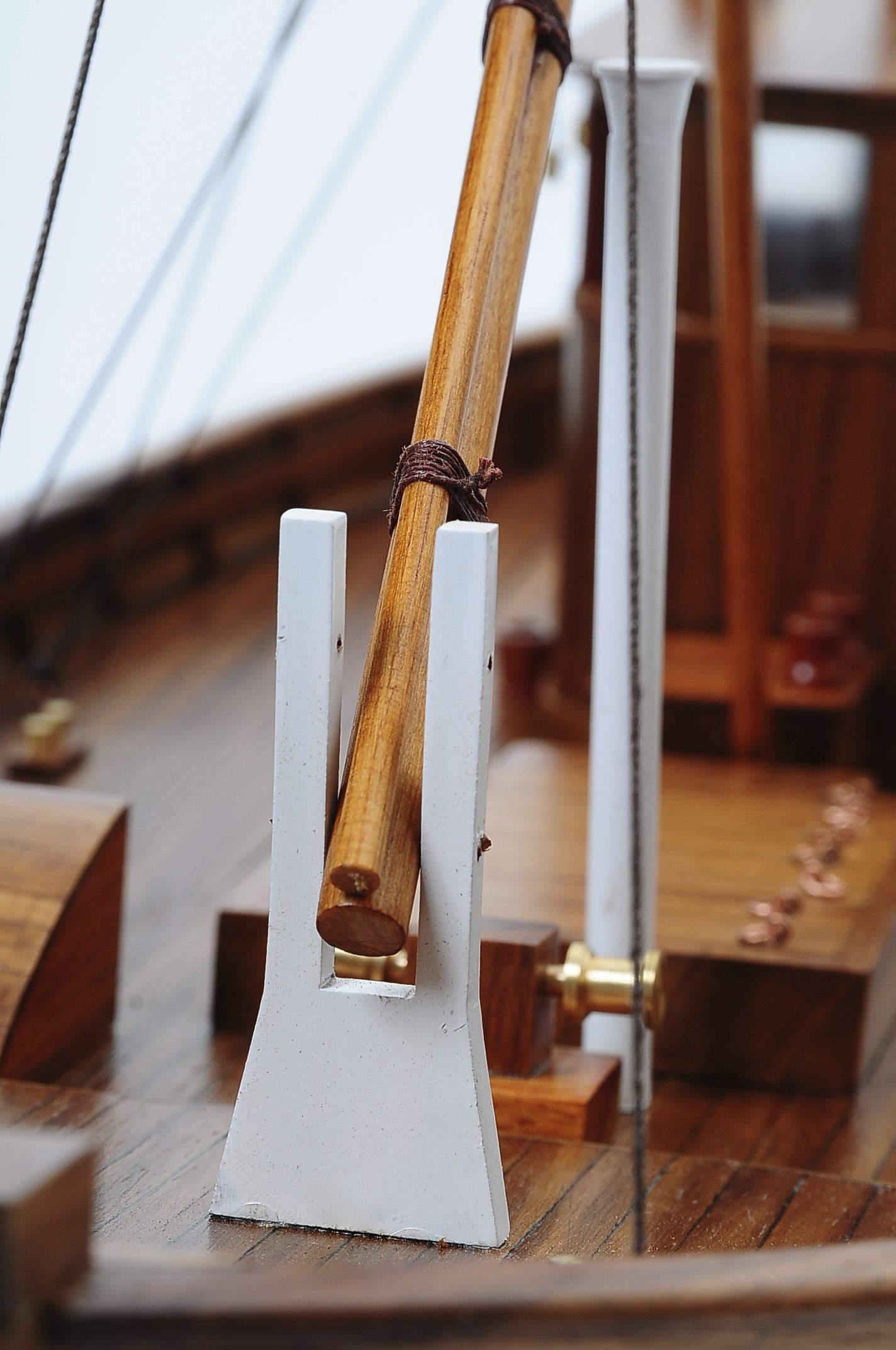 1429-6018-La-Nina-Model-Boat-Superior-Range