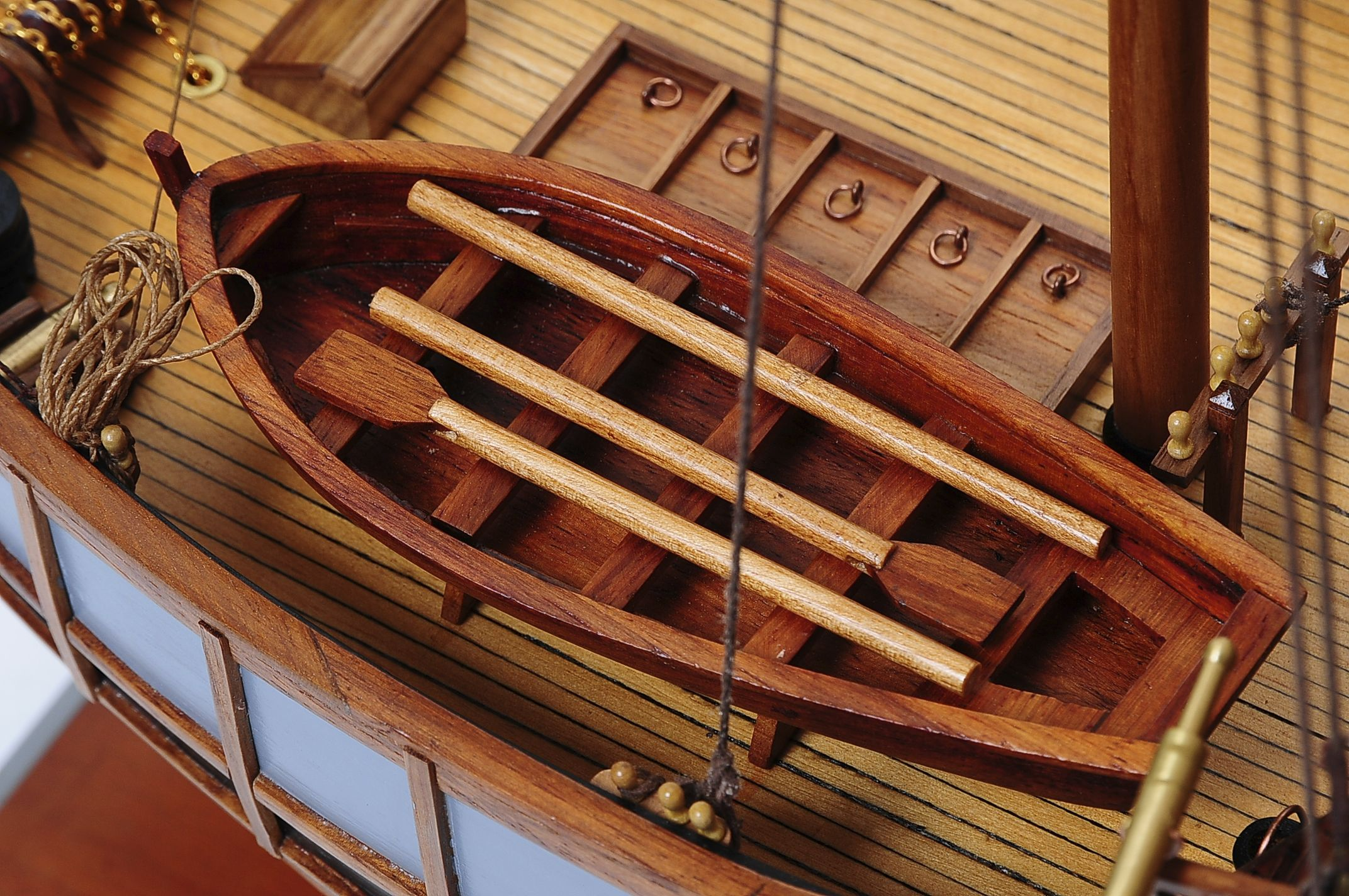 1429-6029-La-Nina-Model-Boat-Superior-Range