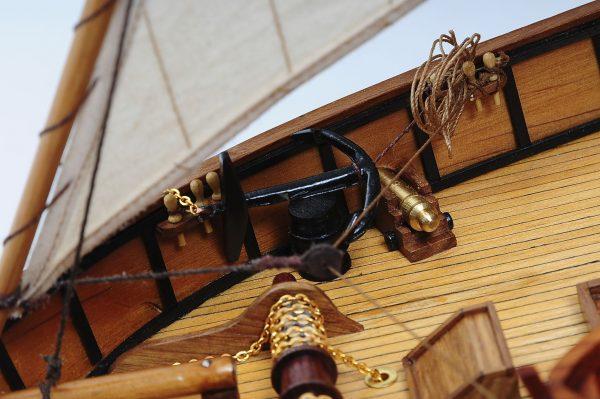 1429-6035-La-Nina-Model-Boat-Superior-Range