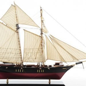 1430-4675-The-Eamont-Model-Boat