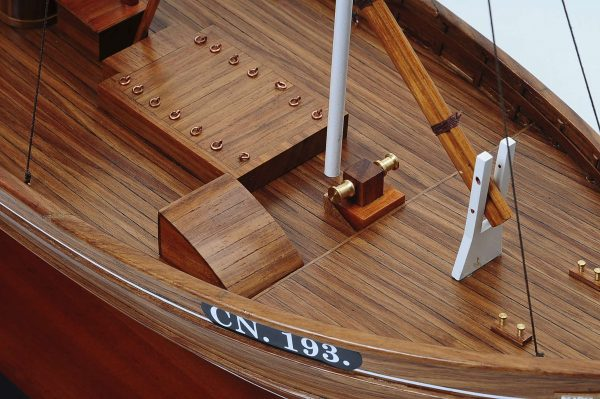1431-4552-Mary-Mclean-CN193-Model-Boat