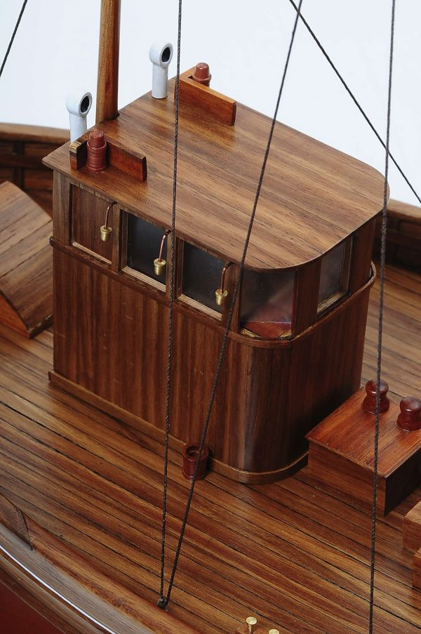 1431-4553-Mary-Mclean-CN193-Model-Boat